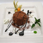 Dessert in Hanau essen